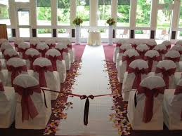 chair covers for wedding chair covers add elegance to your wedding day your day s