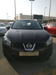 nissan qashqai 2014 price nissan qashqai 2014 in mint condition under warranty u2013 al