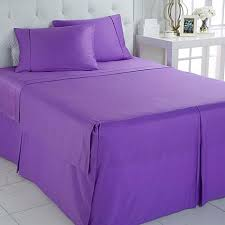 Bed Sheet Set Sweet Dreams All In One Luxury Bedding Sheet Set 8148131 Hsn