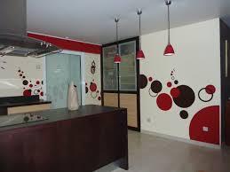 simulateur deco chambre decoration interieur peinture salon avec simulateur peinture