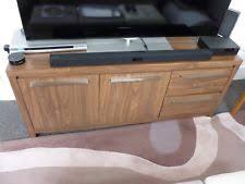 Sideboard Walnut Walnut Sideboard Ebay