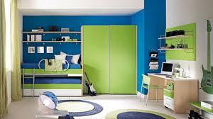 kids bedroom paint ideas for walls dark brown wooden wall paneling