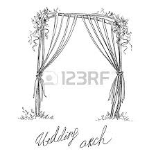 vine arch stock photos u0026 pictures royalty free vine arch images