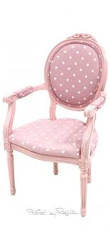 pink bedroom chair pink bedroom chair master bedroom makeover maliceauxmerveilles com