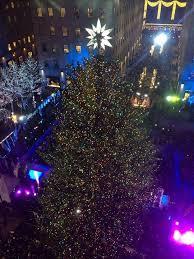 103 best christmas celebration images on pinterest celebration