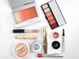 Makeup Mac get the look my instagram makeup tutorial sazan