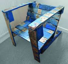 recycled furniture decorating ideas simple on recycled furniture
