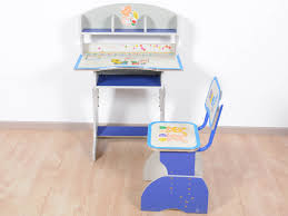 Second Hand Cupboard Bangalore Marlin Kids Study Table With Chair Buy And Sell Used Furniture