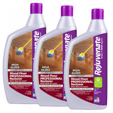 Laminate Floor Cleaner Reviews Flooring Rejuvenate Floor Cleaner Finish Renewnator For Wood