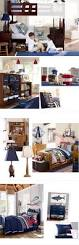 Boys Rooms by 116 Best Boys Room Ideas Images On Pinterest Home Room And Children