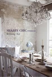 Shabby Chic Kitchen Lighting by 80 Elegant White Shabby Chic Kitchen Wall Shelves Homedecort