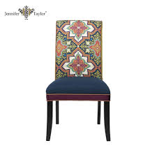 dining room chairs dining room chairs suppliers and manufacturers
