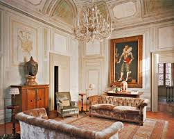 Italian Interior Design Italian Home Interior Design 25 Best Italian Interior Design Ideas