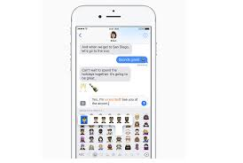 Vacuum Emoji by Apple Adds Hundreds Of New And Redesigned Emoji In Ios 10 2