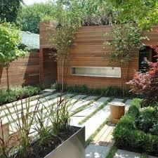 Cheap Backyard Landscaping Ideas by Classic Inepensive Backyard Cheap Way To Landscape Ideas
