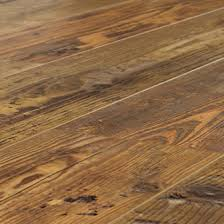 Cheap Laminate Flooring Edinburgh Evoke Ruth Heritage Pine Laminate Flooring Basement Remodeling