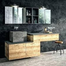 meuble cuisine original changer porte meuble cuisine changer porte meuble salle de bain