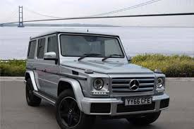 mercedes hull used cars in stock at mercedes of hull for sale