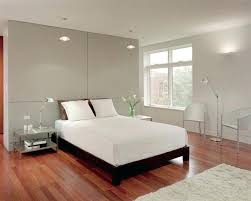 Modular Bed Frame Wood And Mirrored Furniture Luxurious White Modular Bedroom