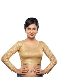 stretchable blouses u2013 saris and things