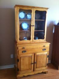 ethan allen china cabinet ethan allen china cabinet my antique furniture collection
