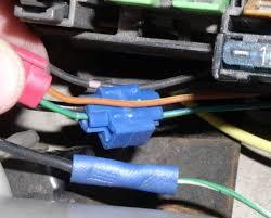 240sx manual transmission swap