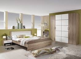 Chambres Adultes Completes Design by Idees D Chambre Chambre Contemporaine Adulte Dernier Design