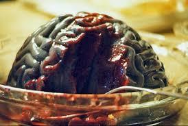 cuisiner chinois le top 10 de la cuisine chinoise le des cordons bleus