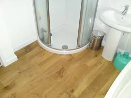 White Bathroom Laminate Flooring - floor astonishing laminate floor in bathroom inspiring laminate