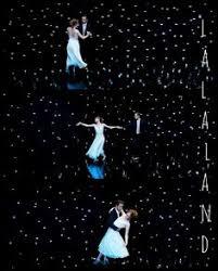 emma stone e ryan gosling film insieme la la land starring ryan gosling and emma stone made its world