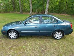 2002 hyundai elantra review 2002 hyundai elantra gls 4dr sedan in plainville ct choice motor car