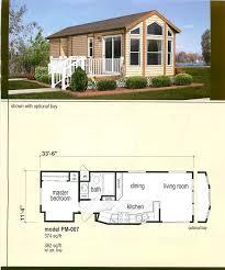 craftsman park model homes accolade homes accolade homes