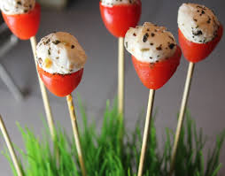 hors d u0027oeuvres party ideas appetizer recipes