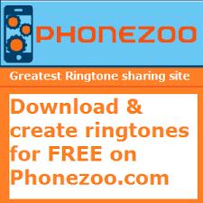 phonezoo free ringtones disney wars country