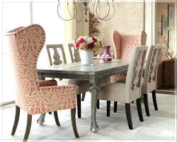 cool ikea dining room hutch images best image engine oneconf us