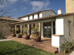 southwest home designs southwestern home design homes abc