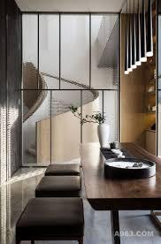 242 best interior design images on pinterest architectural