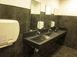 your bathroom interior design ideas home design and decor reviews