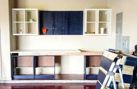 ikea garage storage hacks ikea garage storage garage storage garage and shed contemporary with