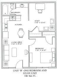 best free floor plan design software best free floor plan software interior design software create floor