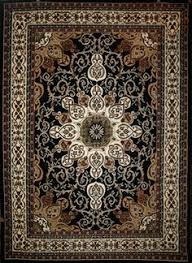 Cheap Area Rugs Free Shipping Discount Cheap Area Rugs Free Shipping Rug Sale Pinterest