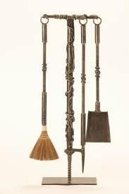 fireplace utensils binhminh decoration