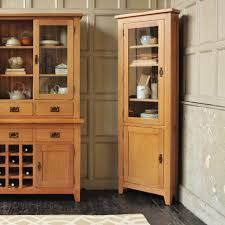 kitchen corner display cabinet building the dream kitchen one special piece at a time