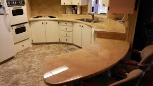 Average Price Of Corian Countertops Corian Countertops Prices Medium Size Of Kitchen Roomimg Quartz
