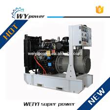 china japan generator china japan generator manufacturers and
