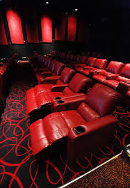 Reclining Chair Theaters Amc Theatres With Reclining Seats Spiritualite 101