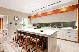 Kitchen Lighting Perth Residential Windows U0026 Doors Britone