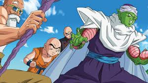 dragon ball u0027 movie u2014 u0027s matters