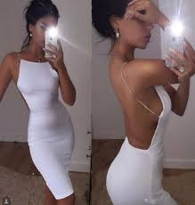 backless dress best 25 backless dress ideas on cruise formal