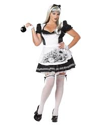 Disney Halloween Costumes Adults Size 300 Size Costumes Images Costumes